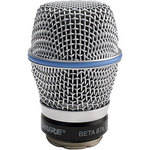 Spokane Microphone Rental