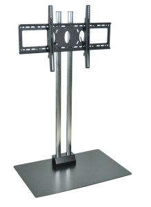 Flat Panel LCD Stand