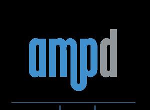 LogoIdea_AMPD_V3-2