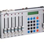 Leviton Lighting Controller