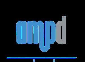 LogoIdea_AMPD_V3-2 copy