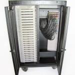 ETC Sensor rack 48 Socapex